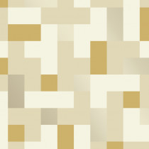 125223 Plain Simple Useful Rasch-Textil