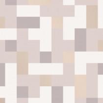 125225 Plain Simple Useful Rasch-Textil