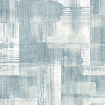 125226 Plain Simple Useful Rasch-Textil