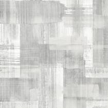 125227 Plain Simple Useful Rasch-Textil