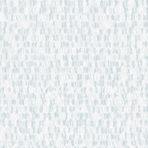 125234 Plain Simple Useful Rasch-Textil