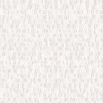 125236 Plain Simple Useful Rasch-Textil