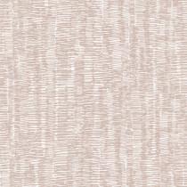 125247 Plain Simple Useful Rasch-Textil