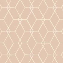 125250 Plain Simple Useful Rasch-Textil