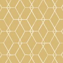 125253 Plain Simple Useful Rasch-Textil