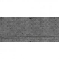 470125 AP Digital Architects Paper Vliestapete