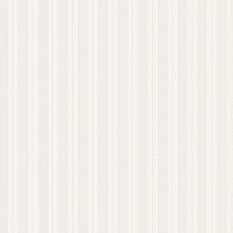 127004 Lelia Rasch-Textil