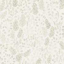 127011 Lelia Rasch-Textil