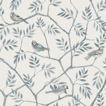127016 Lelia Rasch-Textil