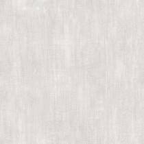 127636 Bistro - Rasch Textil Tapete