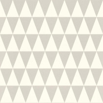 128842 Greenhouse Rasch-Textil Vliestapete