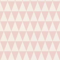 128862 Little Bandits Rasch-Textil