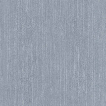 137733 Denim and Co. - Rasch Textil Tapete