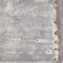 138218 Vintage Rules Rasch Textil Vliestapete