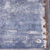 138219 Vintage Rules Rasch Textil Vliestapete