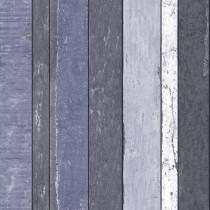 138251 Vintage Rules Rasch Textil Vliestapete