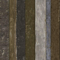 138254 Vintage Rules Rasch Textil Vliestapete