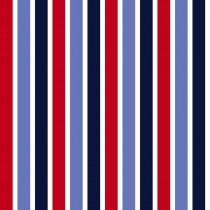 138705 Everybody Bonjour Rasch Textil Vliestapete