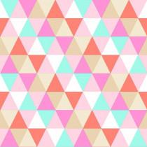 138714 Everybody Bonjour Rasch Textil Vliestapete