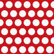 138720 Everybody Bonjour Rasch Textil Vliestapete