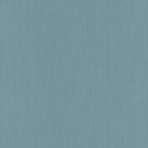 138809 #FAB Rasch-Textil Vliestapete
