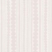 138836 #FAB Rasch-Textil Vliestapete