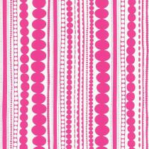 138837 #FAB Rasch-Textil Vliestapete
