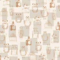138853 #FAB Rasch-Textil Vliestapete