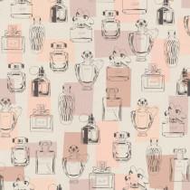 138854 #FAB Rasch-Textil Vliestapete
