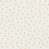138937 Little Bandits Rasch-Textil