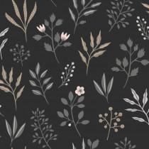 139083 Scandi Cool Rasch-Textil
