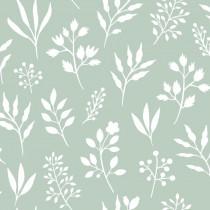 139085 Scandi Cool Rasch-Textil