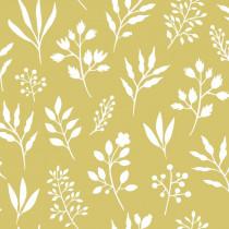 139086 Scandi Cool Rasch-Textil