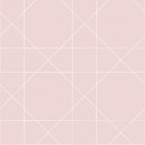 139091 Scandi Cool Rasch-Textil