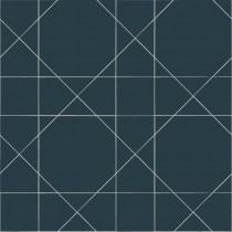 139093 Scandi Cool Rasch-Textil