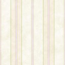 140813 Rosery Rasch-Textil Papiertapete