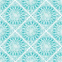 148611 Cabana Rasch Textil Vliestapete