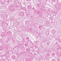 148614 Cabana Rasch Textil Vliestapete