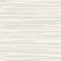 148617 Cabana Rasch Textil Vliestapete