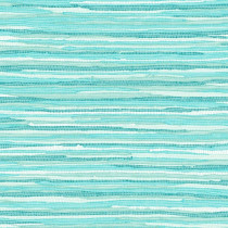 148621 Cabana Rasch Textil Vliestapete