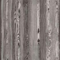 148627 Cabana Rasch Textil Vliestapete