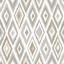 148630 Cabana Rasch Textil Vliestapete