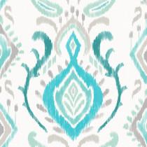 148646 Cabana Rasch Textil Vliestapete