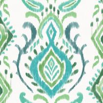 148647 Cabana Rasch Textil Vliestapete