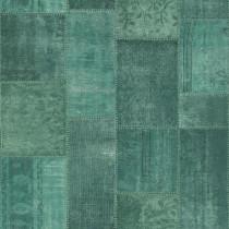 148652 Boho Chic Rasch-Textil Vliestapete