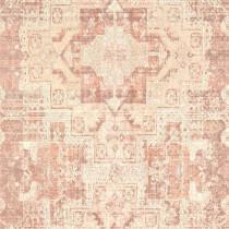 148656 Boho Chic Rasch-Textil Vliestapete