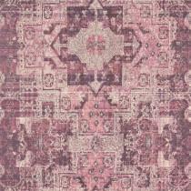 148657 Boho Chic Rasch-Textil Vliestapete
