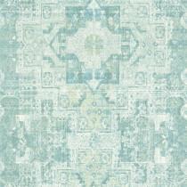 148658 Boho Chic Rasch-Textil Vliestapete