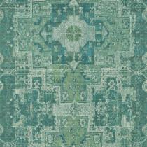 148659 Boho Chic Rasch-Textil Vliestapete