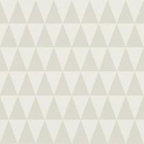 148668 Boho Chic Rasch-Textil Vliestapete